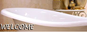 Bathtub Reglazing Somerset Nj by New England Reglaze