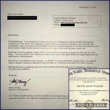Essay About Nursing Career Graduate School Admissions Resume Sample Spoliation Letter Template