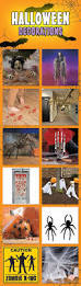 Spirit Halloween Plano Tx Hours by Top 25 Best Scariest Haunted House Ideas On Pinterest Nightmare