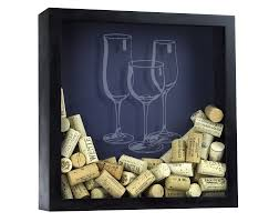 Cigar Cabinet Humidor Uk by Top 5 Unique Gifts For Mother U0027s Day Cheaphumidors Com