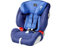 siege auto britax evolva crash test child car seat reviews which