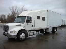 Expedite Trucks For Sale - Page 1 Of 9 - ExpeditersOnline.com 2015 Freightliner Cascadia In Southhaven Ms Expediter Truck Expediters Fyda Columbus Ohio 2016 Used M2 106 Expeditor 24 Dry Van With 60 Inch Border Sales 386 Ap Unit Youtube Straight Trucks Page 3 Hot Shot In Covington Tn For Sale Steve Mcneals Sixskid Boxsleeperoutfitted 2017 Ford Transit Expited Advantage Part 2 Pay Ordrive Owner Operators Services 2014 By Sherry Henson Issuu Wwwmptrucksnet 2012 Freightliner Scadia 113