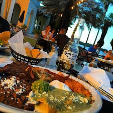 colibri cuisine 23 orlando patios to take advantage of now that it s not a million