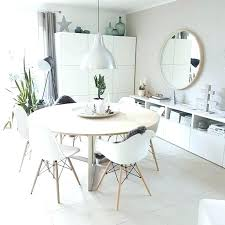 Scandinavian Dining Tables Best Table Ideas On Rooms