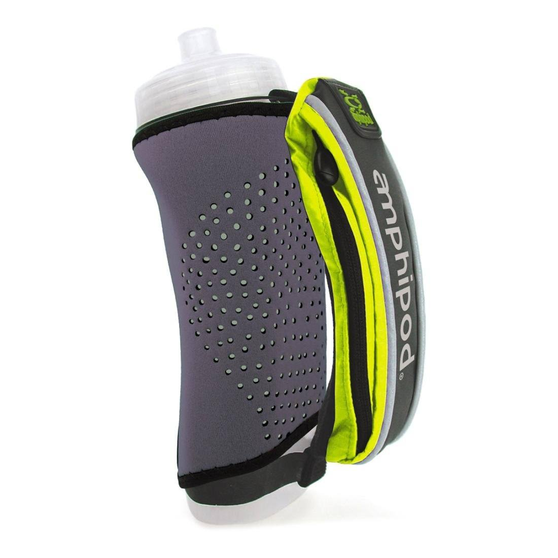 Amphipod Hydraform Jett Lite Thermal Water Bottle - 20oz