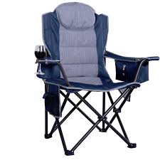 OZTRAIL Big Boy Folding Camp Chair Volkswagen Folding Camping Chair Lweight Portable Padded Seat Cup Holder Travel Carry Bag Officially Licensed Fishing Chairs Ultra Outdoor Hiking Lounger Pnic Rental Simple Mini Stool Quest Elite Surrey Deluxe Sage Max 100kg Beach Patio Recliner Sleeping Comfortable With Modern Butterfly Solid Wood Oztrail Big Boy Camp Outwell Catamarca Black Extra Large Outsunny 86l X 61w 94hcmpink