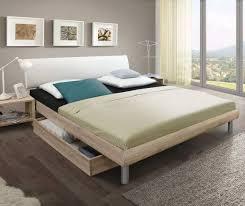 2 schubladen farbe glänzend weiss schlafzimmer einrichten