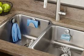 Elkay Granite Sinks Elgu3322 by Kitchen Sinks Cool Composite Kitchen Sinks Kohler Bathroom