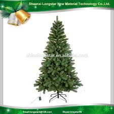 10ft Christmas Tree Canada by Mountain King Artificial Christmas Tree Mountain King Artificial