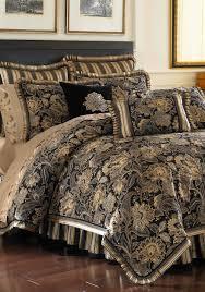 J Queen Luxembourg Curtains j queen new york valdosta jacobean comforter set belk