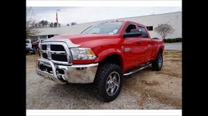 100 Rocky Ridge Trucks For Sale