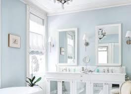 bathroom gorgeous best color schemesas on green blue decor navy
