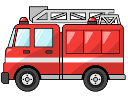 Fire Truck Clipart 13 15 Firetruck - Designatprinting.com Firetruck Clipart Free Download Clip Art Carwad Net Free Animated Fire Truck Outline On Red Neon Drawing Stock Illustration 146171330 Engine Thin Line Icon Vector Royalty Coloring Page And Glyph Car With Ladder Fireman Flame Departmentset Colouring Pages Trucks Printable Lineart Of A Cartoon Black And White With Linear Style Sign For Mobile Concept Truck Icon Outline Style Image Set Collection Icons