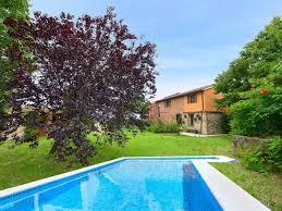 100 Rustic Villas Castiglione Del Lago Villa Vacation Rental Salvinia That Sleeps 6
