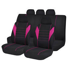 Kraco Floor Mats Canada by Split Bench Seat Cover Ebay
