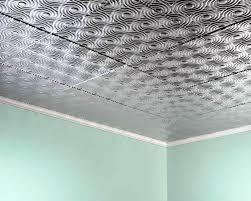 armstrong modern ceiling tiles modern ceiling design modern