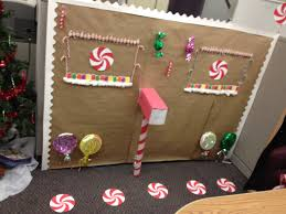 Cubicle Decoration Themes India by Interior Design Xmas Cubicle Decoration Theme Office Cubicle