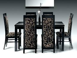 Marvelous High Back Dining Room Chair Covers Chairs For