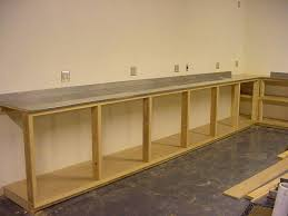 Cheap Garage Cabinets Diy by Building Plan Garage Cabinets Best Glamorous Archive The Journal