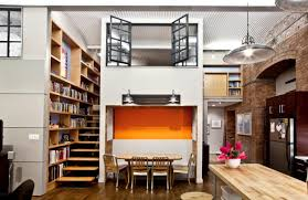 Stunning Loft Home Design Ideas - Interior Design Ideas ... House Design Loft Style Youtube 54 Lofty Room Designs Best Amazing Home H6ra3 2204 Three Dark Colored Apartments With Exposed Brick Walls 25 Rustic Loft Ideas On Pinterest House Spaces Philippines Glamorous Plans Gallery Idea Home Design 3 Chic Ideas Decorated Stylish Decor Zoku An Ielligently Designed Small Office Studio Life Is 2
