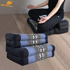 3-Fold Zafu Meditation Cushion Set BlueEle Fxible Folding Meditation Chair Buy Chairfolding Product On Alibacom Amazoncom Zichen Soft Bed Chairpappa Tatami Foldable Online Serenity Blissful Living Cushionpadded At Best Price Isha Shoppe Ombase Bench By Kickstarter Herman Miller Embody Yoga Relaxing With Foot Support And Indoor Chairs Back Jack Ikea For Informal Cushion Smyth Bonvivo Easy Ii Padded Floor Adjustable Backrest Comfortable Semifoldable Stadium Bleachers Reading