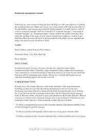 Downloadable Management Resume Objective Statement Examples ... Unique Cstruction Project Manager Resume Linuxgazette Sample Templates For Office Managermedical Office Objective Examples Objectives Writing Guide 20 The Best 2019 Project Manager Resume Example Guide Hvac Codinator Em Duggan Maxresde Clinical Data Free Supply Chain Samples Velvet Jobs Management