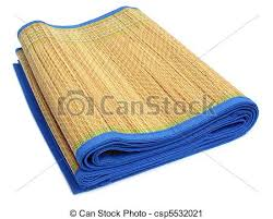 Photography Floor Mats by Stock Photography Of Floor Mat Natural Straw Made Floor Mat Of