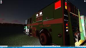 100 Fire Trucks Unlimited Steam Workshop Engines