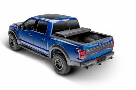 Extang 62475 Encore Tonneau Cover Aerosuds Accsories And Detailing Truck Caps Cap Installation Austin Tx Renegade A Topper Sales In Littleton Lakewood Co New 2019 Gmc Yukon Xl Suv For Sale Lgmont Near Denver 17869 Car Upgrades Jazz It Up 52018 F150 Performance Parts Frontier Gearfrontier Gear Rugged Liner C65u14 Bed Under Rail 5000 Realtruckcom Youtube Caridcom Home Valew Amazoncom Tac Side Steps Fit 052019 Toyota Tacoma Double Cab