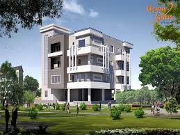 Beautiful Independent Floor Design In Area: 378m2 (18m X 21m ... Astonishing Triplex House Plans India Yard Planning Software 1420197499houseplanjpg Ghar Planner Leading Plan And Design Drawings Home Designs 5 Bedroom Modern Triplex 3 Floor House Design Area 192 Sq Mts Apartments Four Apnaghar Four Gharplanner Pinterest Concrete Beautiful Along With Commercial In Mountlake Terrace 032d0060 More 3d Elevation Giving Proper Rspective Of