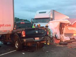 This Serious I-5 Crash At A Work Zone Serves As A Warning ... Fatal Truck Wrecks Spiked In 2017 Overall Crash Deaths Fell The Big Accident Stock Image Image Of Ambulance Disrepair 2949309 What Is Platooning Rig Trucks And It Safe Big Accidents Truckcrashcourtesywsp Cars Truck Surge Why No Tional Outcry Commercial Cape Testing Spring 18wheeler Accident Lawyer Texas Attorney Pladelphia Rand Spear Says Semi Hit 8 Dead Dozens Injured After Greyhound Bus New Mexico Man Recovering Car Crashes Into Semitruck Ramen Noodle Blocks I95 Abc11com Crash Prompts Wb 210 Freeway Lane Closures Pasadena