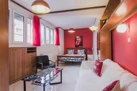 100 Top Floor Apartment Floor Apartment At The City Center Thessaloniki Greece