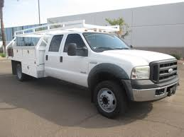 100 Flatbed Work Trucks For Sale FORD FLATBED TRUCKS FOR SALE IN IN PHOENIX AZ