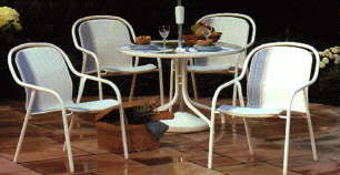 Samsonite Patio Furniturecanada by Samsonite Outdoor Furniture Replacement Cushions Outdoor Furniture