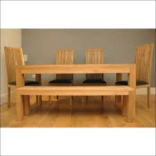 Indian Teak Wood Dining Table With 4 Chairs And 1 Bench Tdt 2201