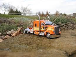 1/64 Custom | Bruder Trucks | Pinterest | Models, Semi Trucks And Rigs