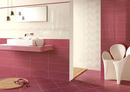 tile color for small bathroom home design