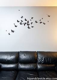 21 best Butterfly bedroom images on Pinterest