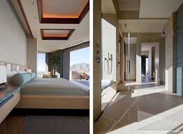 100 Mike Miller And Associates Sophisticated Home In Paradise Valley By Swaback Partners