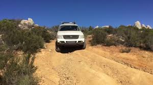 2004 Explorer Off Road Otay Truck Trail 4x4 - YouTube Otay Mountain Truck Trail Trd Offroad 4x4 Youtube Mason The Late Bloomer Hiker At Edges Wilderness Viejas Hiking San Diego County Starting From Thousand Trails To Dog House Junction On Picked Up By Border Patrol At Rv Park Shore Looks Nice Otay Mt 2016 Pt 4 Cstruction Of Border Access Road That Anderson Mountian Mtbrcom Ttora Forum