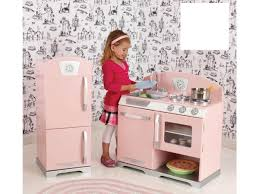 Ideas: Cute Kidkraft Retro Kitchen For Best Girl Kids Kitchen Idea ... Kitchen Ideas Island Bench Sears Fniture Sale Bed How To Save Hundreds At Pottery Barn Kids The Current Essential Pretend Play Area Pink Retro Kitchen Set I Bedroom Smallagiasengirlroomdecorpottery Simply White Allin1 Retro Pinterest Small Teenage Room Diy Teen Decor Design Boy Review Part 1 Youtube Pbk 2 Accories Smallkitchpantryiasdiyteendecorbathroom Toy Cabinet Wire Pull Hdware In Brushed Toilet Storage Unit Black And Gold