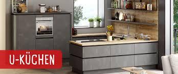 u küchen küche aktiv berlin