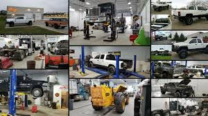 Blackfalds Light Truck Diesel Repair Dodge Diesel Truck Repair Gainejacksonville Repairs Florida Tractor Inc Ipdence Heavy Duty Parts And Kc Whosale Just Opening Hours 29231 National Pl Thompson Greensboro North Carolina Facebook Gonz Service Mobile Shop In Fleet Management Dirks Bakersfield Ca Direct Auto Blackfalds Light