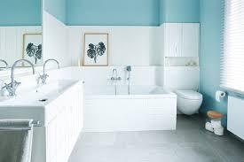 weiß zu wow schnelle ideen für ihr badezimmer makeover