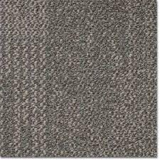 Milliken Carpet Tile Adhesive by Kraus Trent Eurotile Collection Carpet Tile 7193 01 Efloors Com
