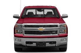 1 Million Cadillac, Chevrolet And GMC Pickup Trucks And SUVs: Recall ... 2017 Gmc Sierra Vs Ram 1500 Compare Trucks Chevrolet Ck Wikipedia Photos The Best Chevy And Trucks Of Sema And Suvs Henderson Liberty Buick Dealership Yearend Sales Start Now On New 2019 In Monroe North Carolina For Sale Albany Ny 12233 Autotrader Gm Fleet Hanner Is A Baird Dealer Allnew Denali Truck Capability With Luxury Style