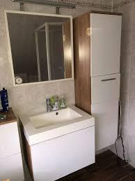 badezimmer ausstattung