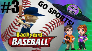 Charliewinsmore Backyard Baseball Part 8 Youtube | Backyard Ideas Ideas Collection Backyard Baseball 2003 Road To 14 0 Ep 1 Youtube Download Mac House Generation 5 Safety Tips For Howstuffworks Wk 1774 Bratayley Youtube 2001 Bunch Of 2005 Lets Play Vs Marlins On Intel Mariners Moose Tracks 101517 Bat Flips And Awesome Torrent Part 9 Nintendo Ds Video Games Picture On Fascating Pablo Crushed That 3