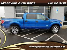 100 Used Trucks Greenville Nc 2013 Ford F150 For Sale In NC 27858