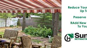 Cielo Blu Outdoor Patio Manual Retractable Sun Shade Canopy Awning ... Patio Ideas Outsunny 10 X 8 Manual Retractable Sun Shade New Alinium Awning Canopy Garden Durasol Awnings The Gennius A Waterproof Terrace Sunshade Suppliers And Air Tucson Company Sails Cielo Blu Outdoor Motorized All About Gutters Deck Designed For Rain And Light Snow With Home Depot Retractable Awning Accsories Chasingcadenceco